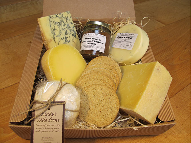 loch-arthur-farm-shop-serious-cheese-box