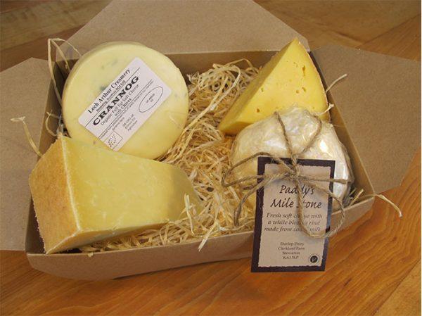 loch-arthur-farm-shop-serious-goody-bag